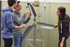 Win-windturbineproject-4
