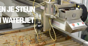 VUB-Foundation-waterjet2