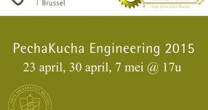 pechakucha-banner
