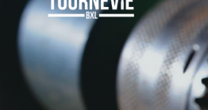 tournevie-thumbnail