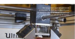 Poster_3DPrint1